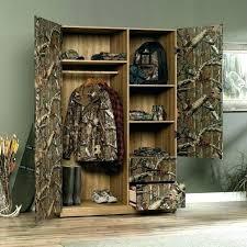 oak finish storage cabinet sauder homeplus basic storage cabinet storage cabinet oak finish