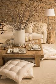 wallpaper home decoration all you need to know about romantic home decoration green town