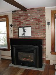 valor fireplace inserts binhminh decoration
