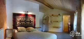 chambre d hote villard de lans chambre d hote chambre d hote villard de lans dernier design