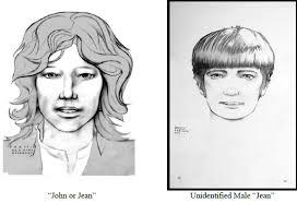 1969 jane doe no 59 murder victim identified after 46 years