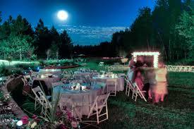 Wedding Venues Spokane Highland Gardens Justsingit Com