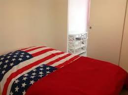 chambre hote le crotoy hotel du centre avec chambres familiales et wifi gratuit au crotoy