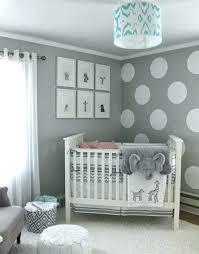 chambre bebe moderne chambre bebe garcon moderne chambre garcon peinture idace dacco