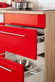 K Henzeile Neu G Stig Küchenzeile Husum Küche Mit E Geräten Breite 280 Cm