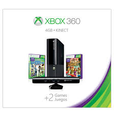 target xbox 360 black friday target free gift card and free shipping on many items xbox 360