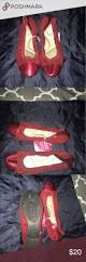 Dexflex Comfort Flats Dexflex Comfort Shoes Nwt