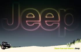 jeep logo 91 entries in jeep wallpapers group