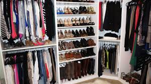 Closet Organizers Ideas Closet Organizer Ideas Youtube