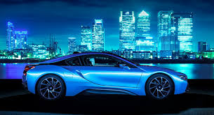 bmw car of the year the bmw i8 is top gear s 2014 car of the year