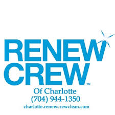 How To Get Your Home Ready For Spring by Read Our Blog Renew Crew Of Charlotte
