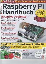 chip magazine retropi project in german chip magazine grandcentral