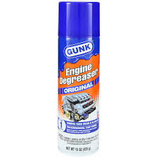 what is the best cleaner to remove grease from kitchen cabinets gunk original engine degreaser ca