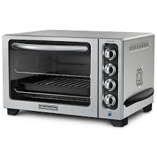 toaster ovens best deals black friday best 25 countertop oven ideas on pinterest oven ideas small