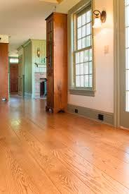Wide Plank White Oak Flooring Oak Wide Plank Floors U2013 Hull Forest Blog