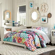 bedroom sets for teenagers decorate my house