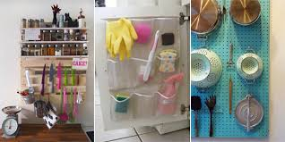 diy kitchen storage ideas 15 smart diy storage ideas to keep your kitchen organized