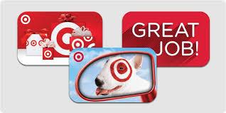 bulk gift cards corporate bulk gift cards target