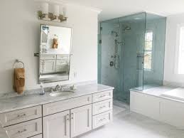 custom bathroom design bathroom gallery wcw kitchens