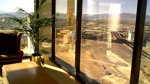 wynn encore las vegas duplex apartment suite part 2 youtube