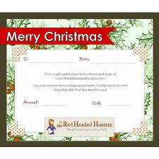 download store gift card and giveaway the red headed hostess