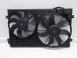 electric radiator fans buy radiator fan motors engine climate control online