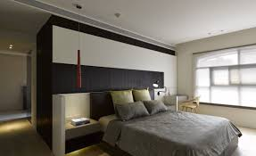 Masculine Bedroom Ideas by Bedroom Beautiful White Bedcover Gray Cozy Masculine Bed