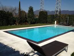 Lounge Chair Dimensions Ergonomics Pool Lounge Chairs For Relaxing Sunbath U2014 Nealasher Chair