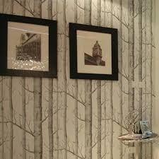 forest birch tree rustic wallpaper wp112 u2013 cheerhuzz