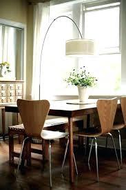 table lamp dining table lights online medium size room floor