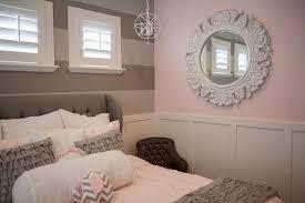 baby pink bedroom furniture imagestc com
