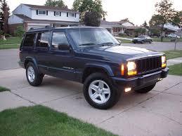 original jeep cherokee d boi 2001 jeep cherokee specs photos modification info at cardomain