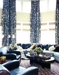 livingroom drapes blue curtains for living room living room blue curtains and drapes