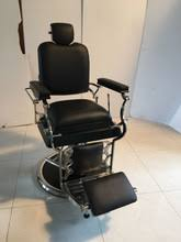 Antique Barber Chairs For Sale Barber Chairs Barber Chairs Direct From Foshan Doshower Sanitary