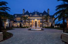 luxury estate home plans showcase luxury house plan designs blueprints for high end luxury