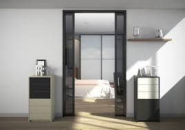 placard de rangement pour chambre charmant placard de rangement pour chambre 7 dressing amp porte