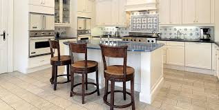Bar Stool For Kitchen Michigan Bar Stools Mick U0027s Bar Stools Clinton Twp Michigan