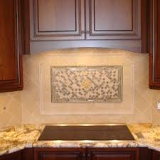 backsplash tile ideas small kitchens backsplash tile ideas for small kitchens impressive white kitchen