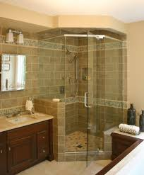 bathroom shower dimensions corner shower dimensions with clock bathroom traditional and