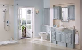 Bathroom Design Nj Boro Bathrooms Boro Bathrooms