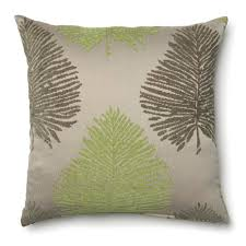 filled cushions at spotlight fantastic style and value
