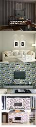 Cheap Wall Paneling by 3d Wall Panel 2017 New Products Vinyl Wallpaper Lowes Cheap Wall