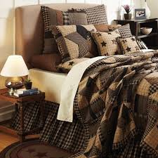 bingham multicolor cotton king size quilt shams not included