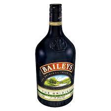 baileys gift set bailey s liqueur walgreens