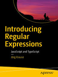 regexp quote character class introducing regular expressions jorg krause www ebook dl com pdf