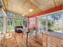 25 best plywood ceiling ideas on pinterest plywood kitchen