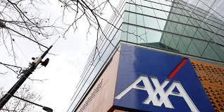 axa assurance adresse siege axa s offre xl pour 12 4 milliards d euros