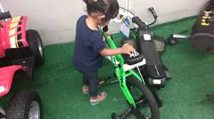 toys r us motocross bikes riding cars u0026 bikes toys u0027r u0027us 1 3 2 years old youtube
