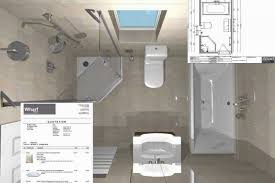 best bathroom design app best bathroom design software images of