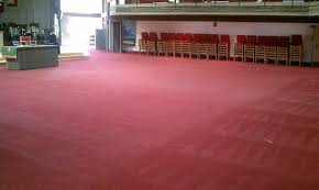 commercial carpet tile cleaning surfacesolve cleaning